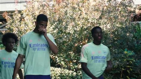 Brighton stars in training before Aston Villa match ...