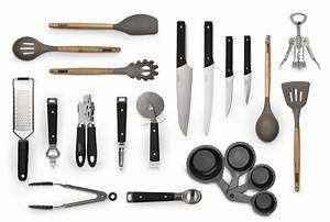 Kitchen Tools & Gadgets Brandless
