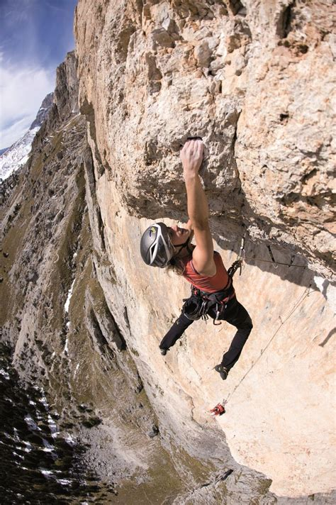 Best Images About Action Sports Photography Pinterest