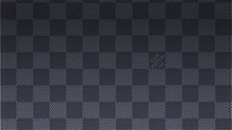 ash woolen box hd louis vuitton wallpapers hd wallpapers