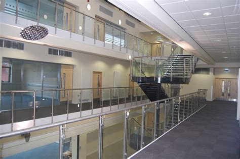 fe building west suffolk college