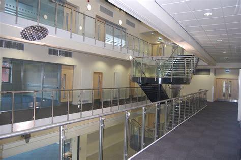 fe building west suffolk college