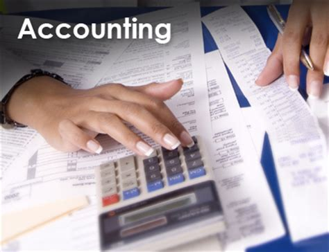 Online Accounting Courses, Classes, And Certificate Programs. Casement Windows Online Pc Master Card Log In. Ireland Company Formation Risk Management Law. St Joseph School Of Nursing Lancaster Ca. Storage Facility Los Angeles. Motorcycle Insurance Cheapest. Indian Springs Dental Clinic. Lead Generation Training Custom Business Pens. Custom Printed Pocket Folders