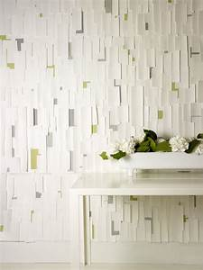 contemporary wallpaper designs modern contemporary ...