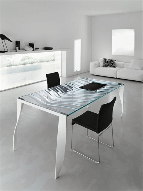 table a manger design italien table salle 224 manger de design italien en 27 id 233 es exclusives