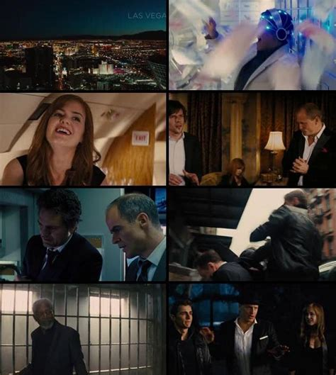 now you see me 2 movie in hindi