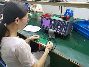 Wire Harness Assembly Manufacturer