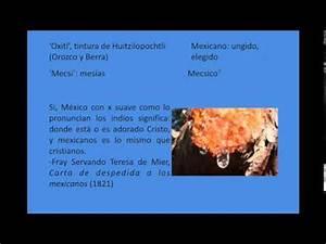 Que significa chato en mexico