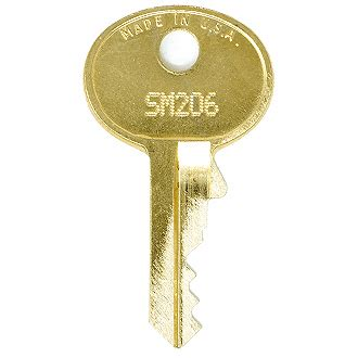 master lock sm replacement key sm sm lock