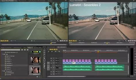 What Video Editing Software Do Youtubers Use? Quora