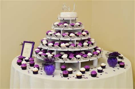 cakecupcakes weddings planning wedding forums weddingwire
