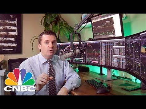 trader sees bonds moving higher trading nation cnbc