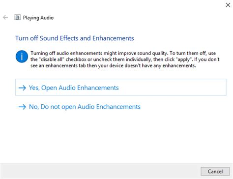 No Sound On Laptop Windows 10 Fix No Sound On Windows 10 Laptop Problem Resolved