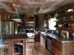 hanging kitchen lights island rustic kitchens cabinets rustic kitchen nashville