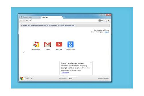 download google chrome for windows pc
