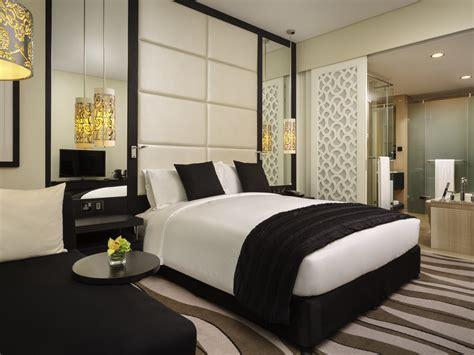 Corniche Residence Abu Dhabi Luxury Hotel Abu Dhabi Sofitel Abu Dhabi Corniche