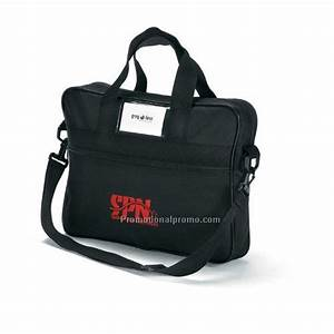 document bag china wholesale document bagpage 2 With documents keeping bag