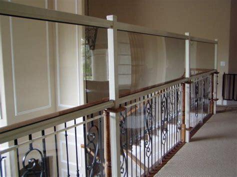 banister safety safety railings child safety child senior safety