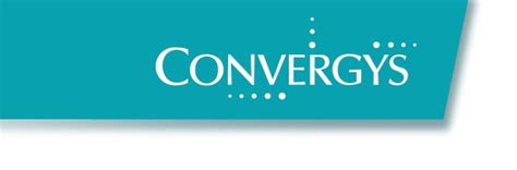 Convergys Referrals