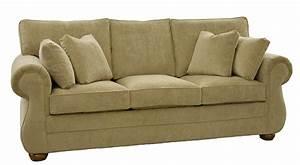 Kingsley sofa and kingsley sofa sofas carolina chair for Sectional sofas north carolina