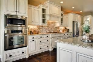 Cabinet Laminate Sheets by Kitchen Backsplash Trends Ideas Kitchen Ideas