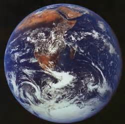 the world needs a stronger blog earth to be renamed
