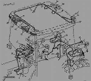 John Deere D Wiring Diagram