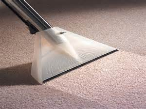 Cleaning Carpet Upholstery Cleaner