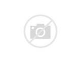 Jeep Cherokee Custom Parts Pictures