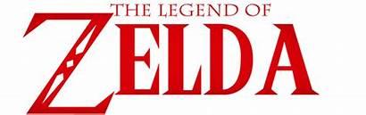Zelda Nintendo Legend Officially Confirms Wii Gamingbolt