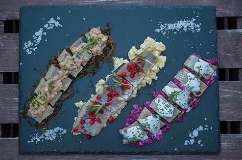 cuisine atelier scandinavian cuisine atelier catering