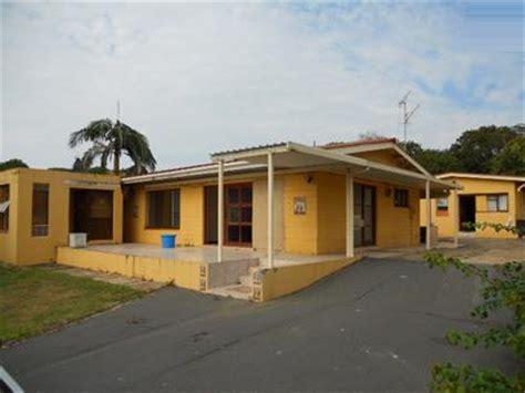 standard bank repossessed  bedroom house  sale  port