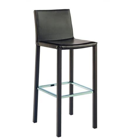 chaise haute bureau chaise haute de bureau luxury chaise de bureau mal de dos