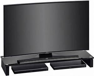 Tv Möbel 110 Cm : maja tv 1612 tv board breite 110 cm kaufen otto ~ Indierocktalk.com Haus und Dekorationen