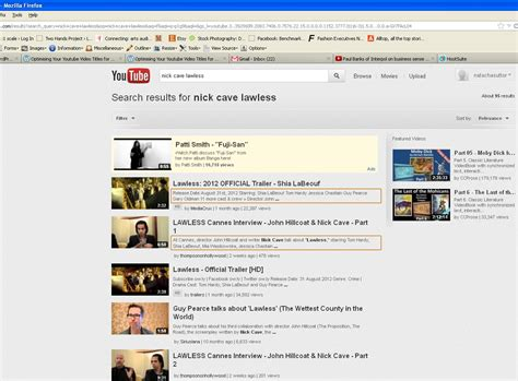 Optimising Your Youtube Video Descriptions Everything Important Should Be In The First 6570