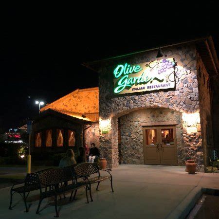 olive garden port orange olive garden port orange menu prices restaurant
