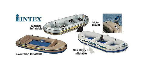 Aluminum Boats For Sale Cabelas by Intex Boats Cabela S