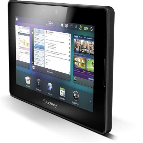 blackberry playbook crackberry