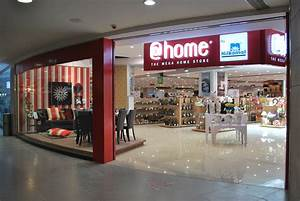 at home With home furniture online in pune