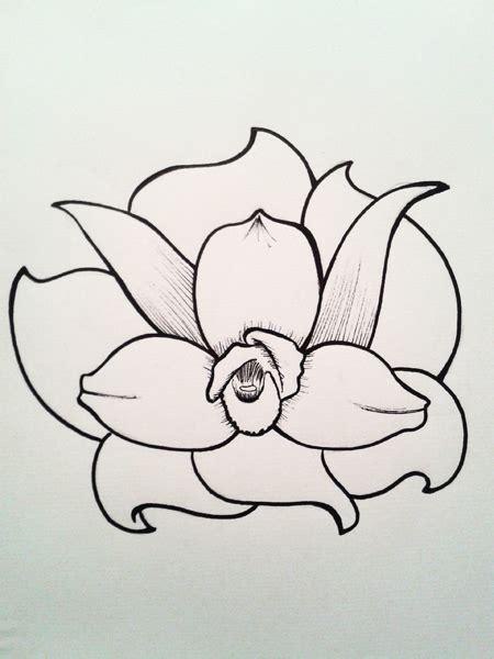 imagenes de monja blanca para colorear imagui