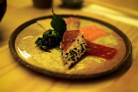 omoni berlin food stories