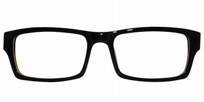 Glass Clipart Horn Sunglasses Rimmed Glasses Transparent
