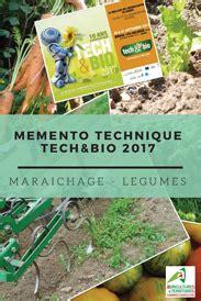 Chambre Regionale D Agriculture Paca Provence Alpes C 244 Te D Azur Chambres D Agriculture