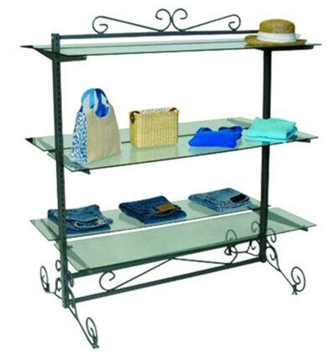 decorative metal garment floor rack home furniture cherry wood furniture