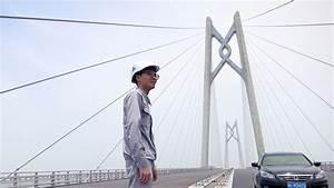 A Trillion Dollar Plan to Rebuild the World Makes China ...