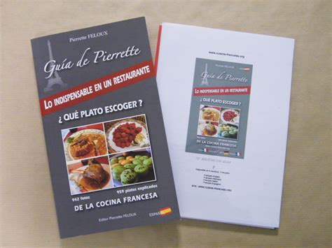 cuisine en espagnol la cuisine en espagnol