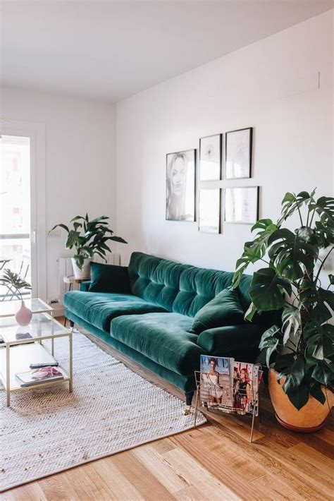 bring charm  small living rooms page