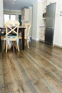 the absolute guide to hardwood flooring decoholic
