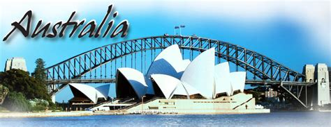 Australia Delight Tour 8 Days  Memory Maker Holiday. Dayton Ohio High Schools Help With Wordpress. Court Reporting Schools In Nj. Enterprise Instant Messaging Software. Types Of Management Courses Color Print Test. Insurance Commissioner Washington State. Associate Degree In Respiratory Therapy. Compare Auto Loan Calculator Mouse Vs Rat. Medical Malpractice Lawyers Albany Ny