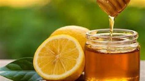 Dan siap di nikmati selagi hangat. Cobain Yuk, Ini Manfaat Teh Jahe Madu Lemon untuk Daya Tahan Tubuh - Blog TribunJualBeli.com